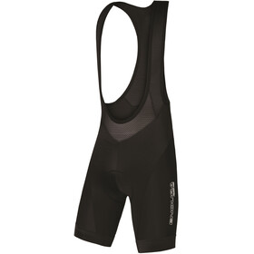 Endura FS260-Pro Bib Shorts Heren, rust
